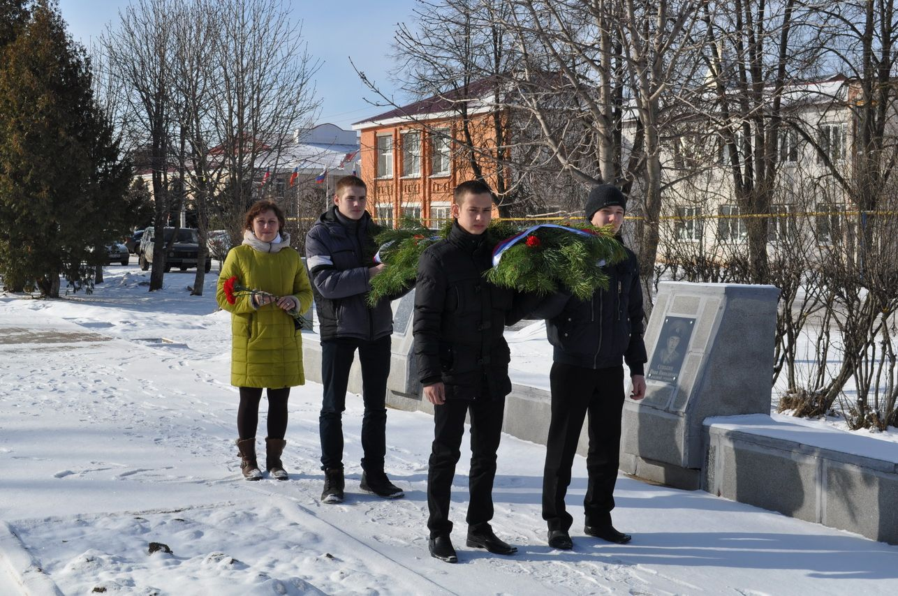 ДЗЮДО. Первенство области. 19.03.2016