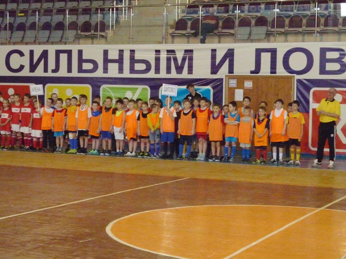 Мини-футбол_25.02.2017